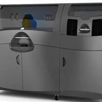 回收3D Syst打印机喷头