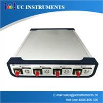 UC8120/UC8130 多通道 DFB 激光光源