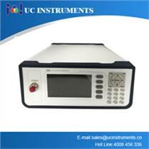 UC8140  寬帶光源