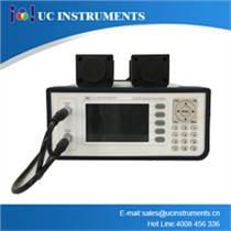 UC8820+2UC8820x   雙通道光功率計