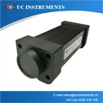 UC8721 USB 高速光功率計模塊