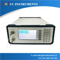 UC8310 臺式可調光衰減器