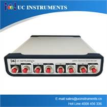 UC8744 4通道多模光控光衰減器
