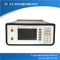 UC8340 電動式偏振發生器