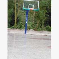 廣西籃球架廠家籃球架批發零售