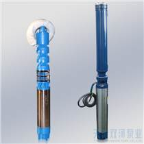 潜水泵价格_QJ潜水泵厂家_潜水泵型号