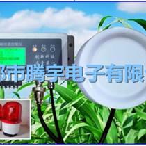 粉尘浓度检测报警仪生产厂家