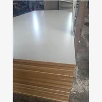 密度板刨花板饰面板工厂批发