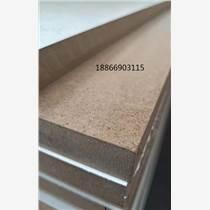 高密度板貼面板工廠吸塑櫥柜門板價格