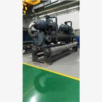 玫爾螺桿式冷水機組 風冷式螺桿機組專業提供