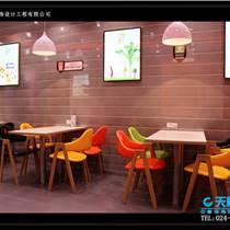沈陽音樂餐吧裝修設計公司哪家還不錯
