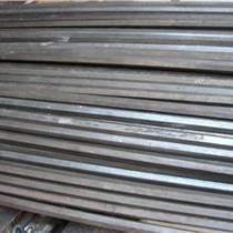 美国进口AF1高耐磨铝棒