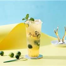 手工鮮果奶茶加盟品牌雨果愛定位健康綠色滿足行業需求
