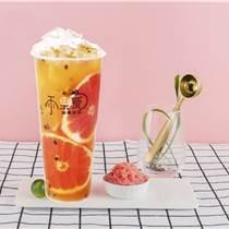 加盟雨果爱奶茶让你的味蕾享受清爽人自来
