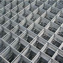 地鐵建筑鋼筋網-地鐵建筑鋼筋網廠家-地鐵建筑鋼筋網片