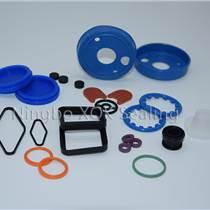 进口纯橡胶膜片,橡胶特殊杂件