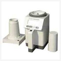 廠家直銷KETT PM-8188-A小麥水分測定儀