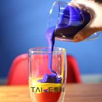 硅膠制品助劑 硅膠色母 硅膠色漿 泰科夠專業