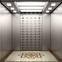 河南觀光電梯銷售中心 申瀚供應 觀光電梯品牌