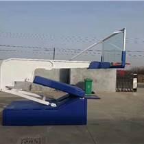 兰州篮球架 篮球架厂家 地埋式方管篮球架