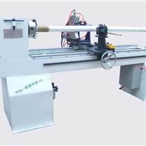 3M雙面膠切臺美紋紙分切機PET保護膜切臺膠帶分切機
