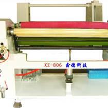 雙面膠復卷機保護膜復卷機美紋紙復卷設備