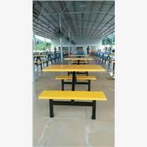 厂家直销各式餐桌 食堂餐桌 学校餐桌