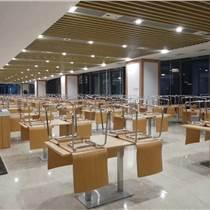 厂家专业生产各式餐桌椅 不锈钢圆凳/条凳餐桌