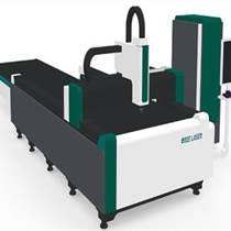 低價高配交換平臺激光切割機OR-E系列