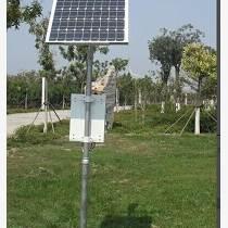 小型自动气象站生产厂家