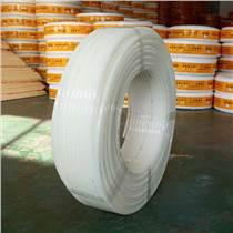 圣大管業PERT地暖管安裝規范塑料暖氣管道DN32包