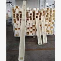 钢丝网立柱模具制造?#38469;?钢丝网立柱模具开拓创新