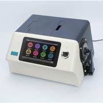 液體產品色差檢測液體色差計