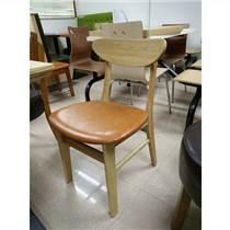 餐飲桌椅價格供應廠家直銷