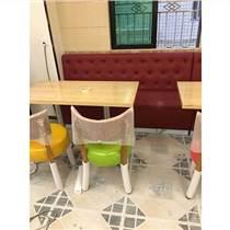 質優價廉的快餐桌椅量身定制