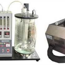 液晶泡沫特性測定儀