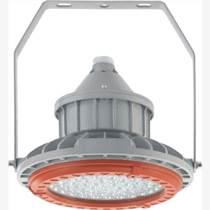 浙江BZD180-099系列防爆免維護LED照明燈