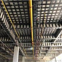 供應300g一級高質量碳纖維布自重輕好施工耐腐蝕