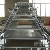 西平中州雞籠廠廠價直銷畜牧養雞設備蛋雞籠