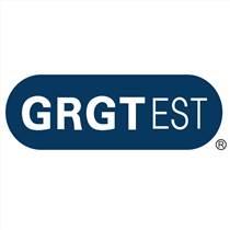 通用汽车电子零部件环境可靠性测试及电磁兼容测试GMW