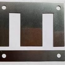 廣東東莞市硅鋼片供應廈門EI180EI190.5