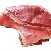 牛腩-牛当鲜-新鲜牛羊肉-批发零售