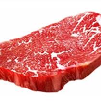 雪花牛肉-牛当鲜-新鲜牛羊肉-批发零售