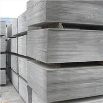厂家供应优质水泥纤维板复式阁楼板