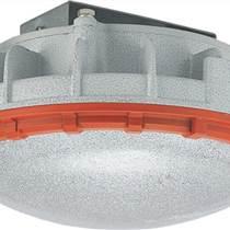 浙江吸顶灯BZD180-111防爆免维护LED照明灯