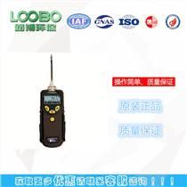 ppbRAE 3000 VOC检测仪 PGM-734