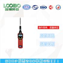 PGM-7360 UltraRAE 3000 特种V