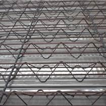邢臺鋼筋桁架樓承板供應價格