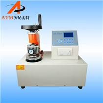 AT-NP-1纸张耐破度仪