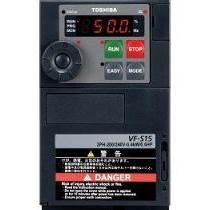 东芝变频器VFS15系列福建一级代理商 VFS15-